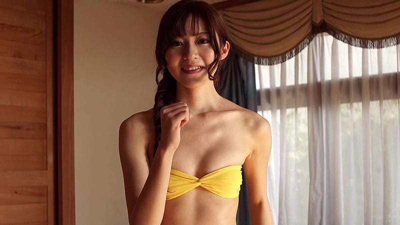 田中めい 「エンジェルキッス」 サンプル画像 3