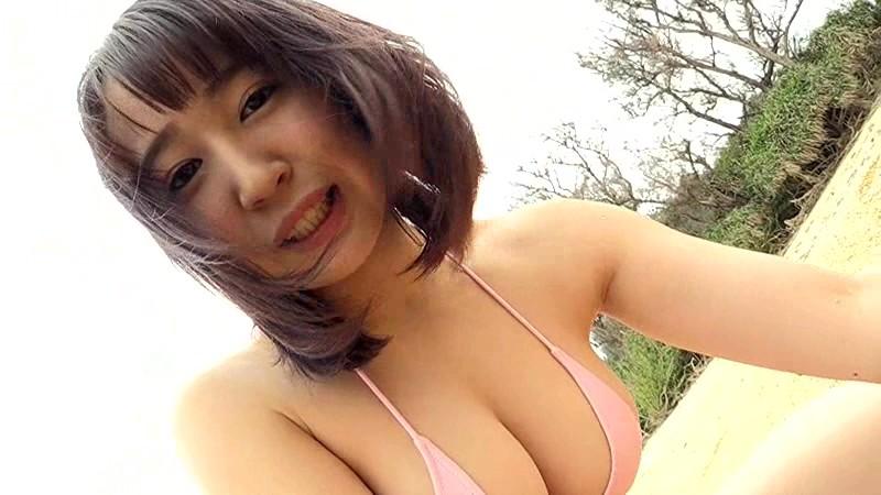 高橋美憂 「ぷるるんFresh!」 サンプル画像 4