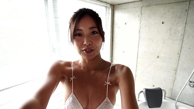 江藤菜摘 「となりのなっちゃん」 サンプル画像 7