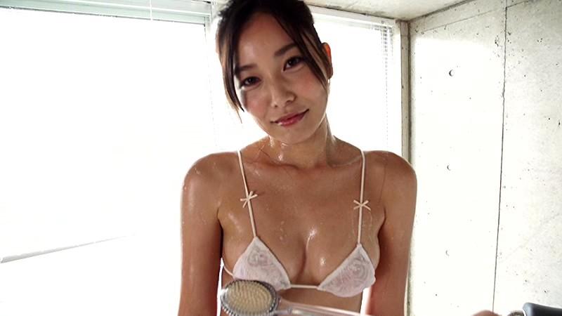 江藤菜摘 「となりのなっちゃん」 サンプル画像 9