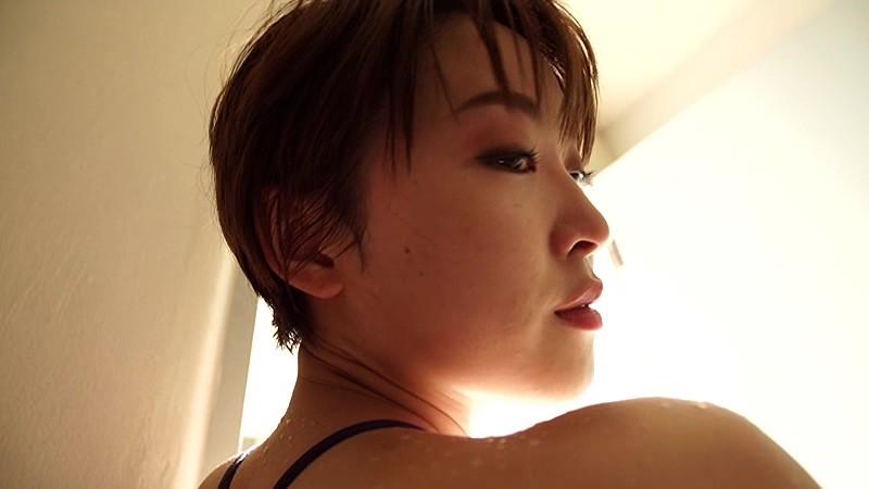 忍野さら 「Romance」 サンプル画像 6