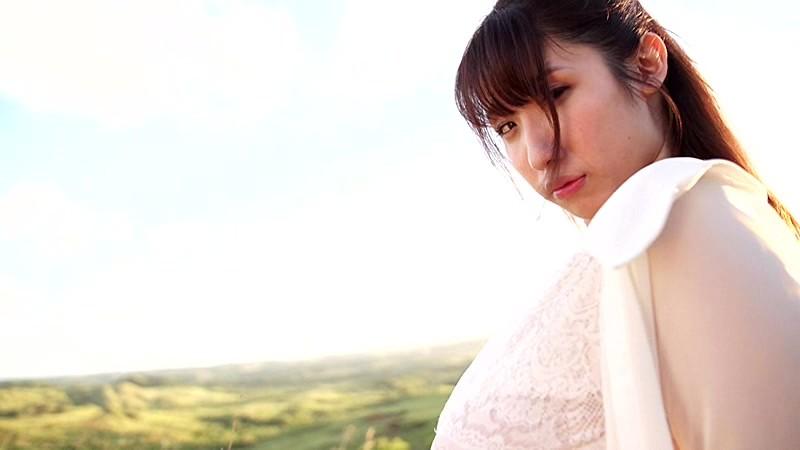 藤原みりん 「愛しのみりんぱい」 サンプル画像 8
