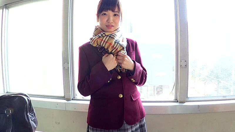 鈴原りこ 「天使のユウワク♡」 サンプル画像 4