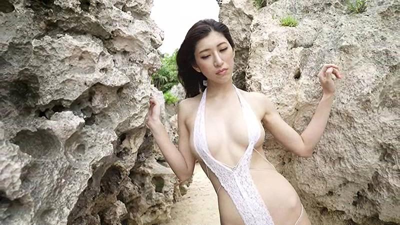 柳光 「甘い蜜」 サンプル画像 14
