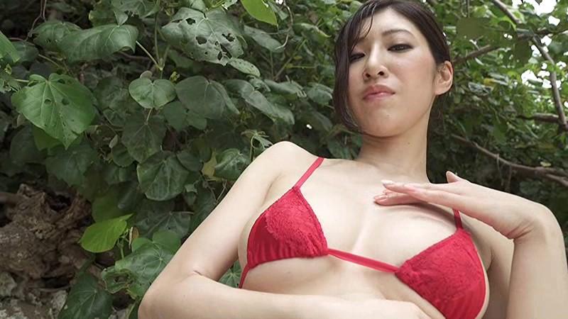 柳光 「甘い蜜」 サンプル画像 3