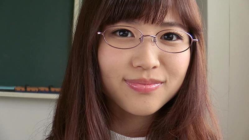 アイドルワン 課外授業 鈴原りこ