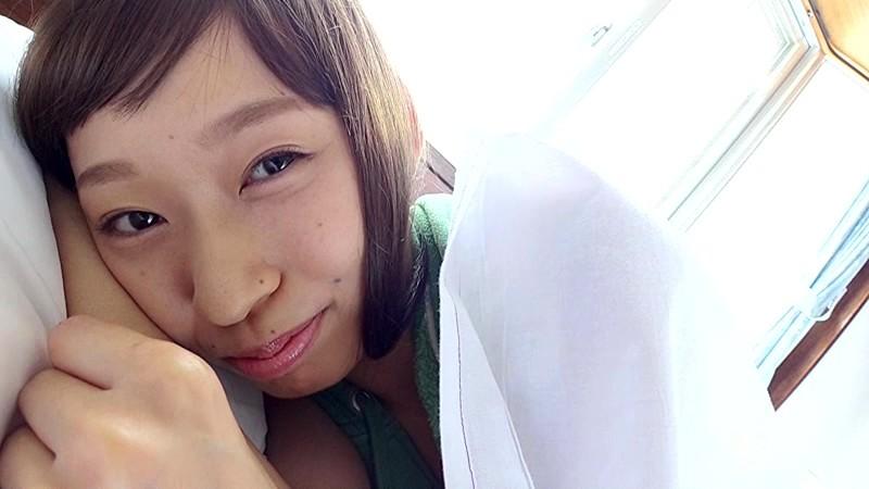 ガールズバンド「Risky Melody」ヴォーカルの日野アリスちゃんがグラビアに初挑戦![サムネイム14]