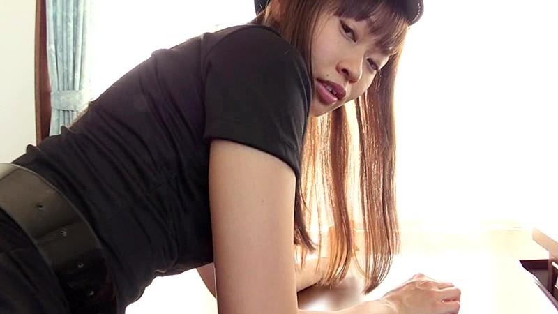 ガールズバンド「Risky Melody」ヴォーカルの日野アリスちゃんがグラビアに初挑戦![サムネイム03]