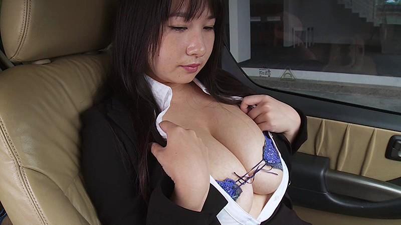 アイドルワン グラマラスJ 桐山瑠衣