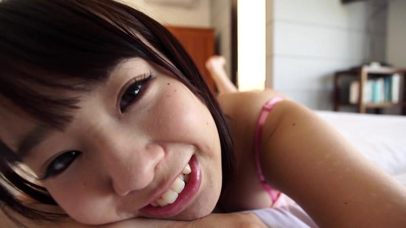 立川愛梨 「あいりとあそぼ!」 サンプル画像 19