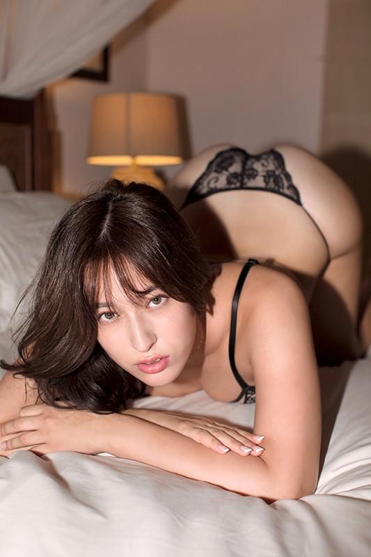 アイドルワン 平田梨奈 ひらりーBEAUTY