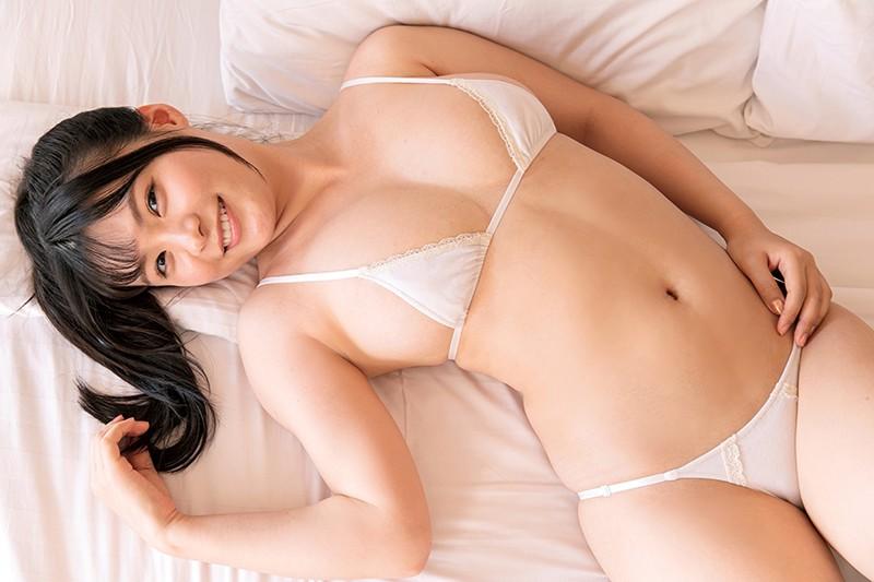 アイドルワン 星名美津紀 甘い果実