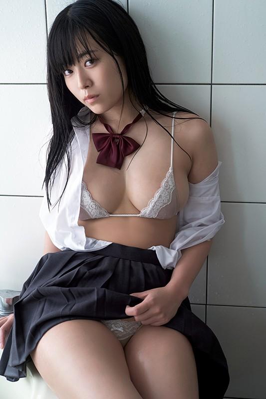 アイドルワン 東雲うみ おしえて!うみ先生
