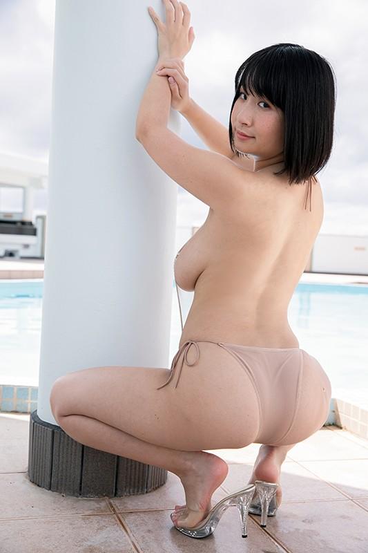 アイドルワン 桐山瑠衣 ライジングJ
