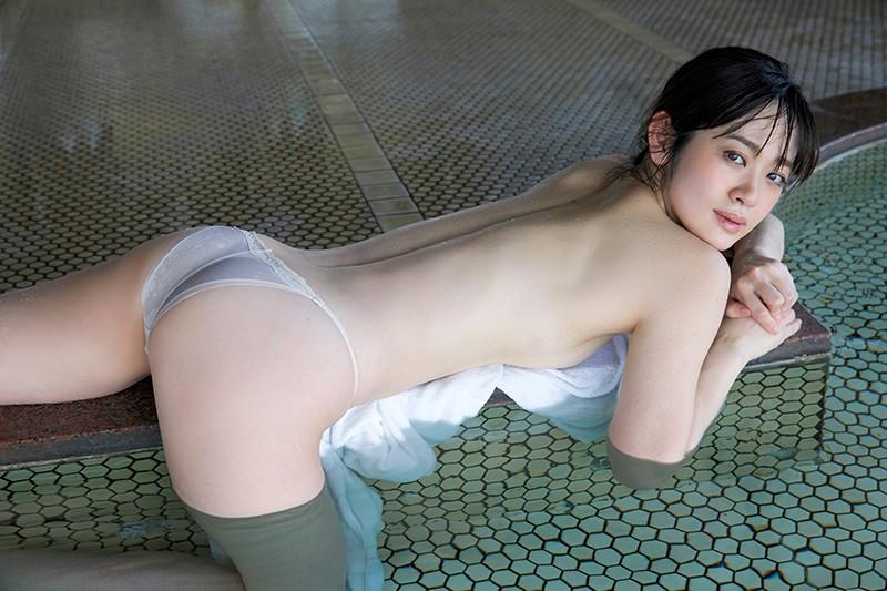 アイドルワン 池田裕子 恋愛ごっこ