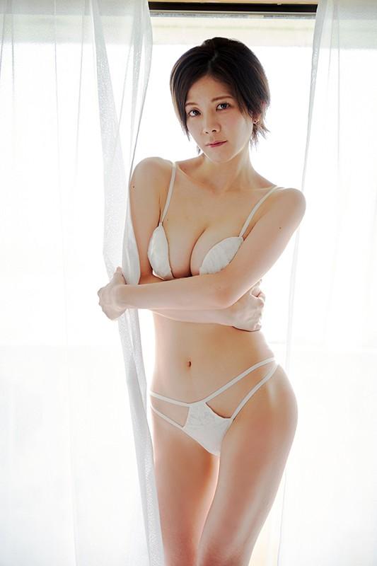 高宮まり 「九蓮宝燈(ちゅうれんぽうとう)」 サンプル画像 12