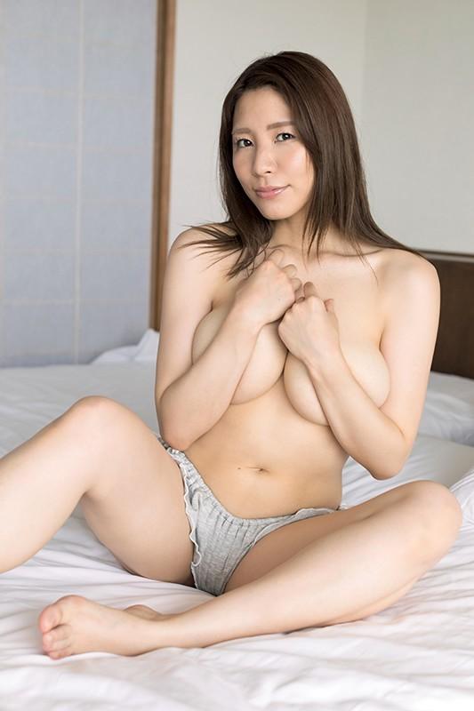 アイドルワン SEXY DYNAMITE ~恵体の女神さま~ 夏来唯[サムネイム11]