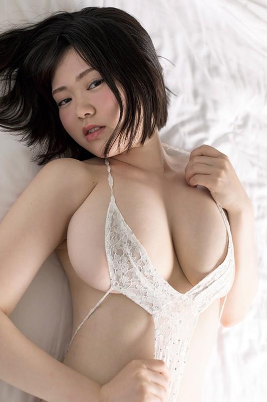 maple smile/山岸楓 チェキ付き[サムネイム03]