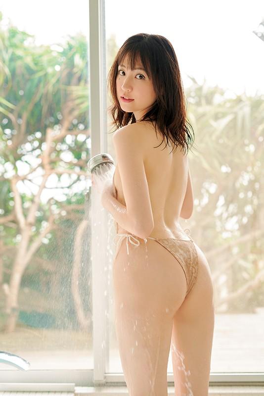 アイドルワン 恋花咲く 船岡咲