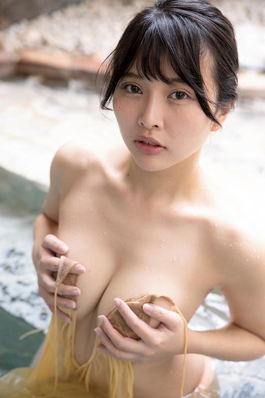 橋本ひかり 「ひかりちゃんは魅せたがり◆」 サンプル画像 7
