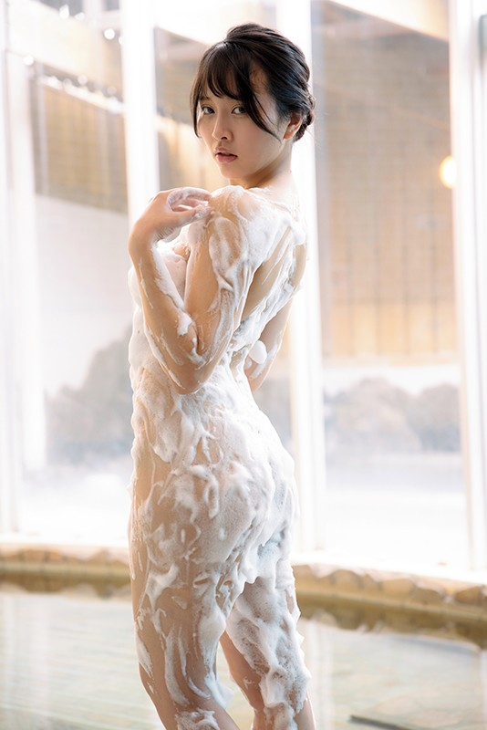 橋本ひかり 「ひかりちゃんは魅せたがり◆」 サンプル画像 8