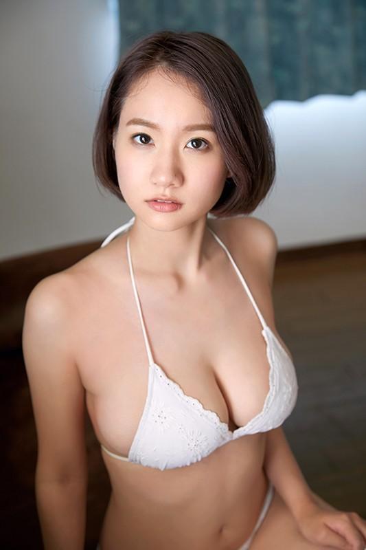 西川美咲 「おまたせ!」 サンプル画像 10