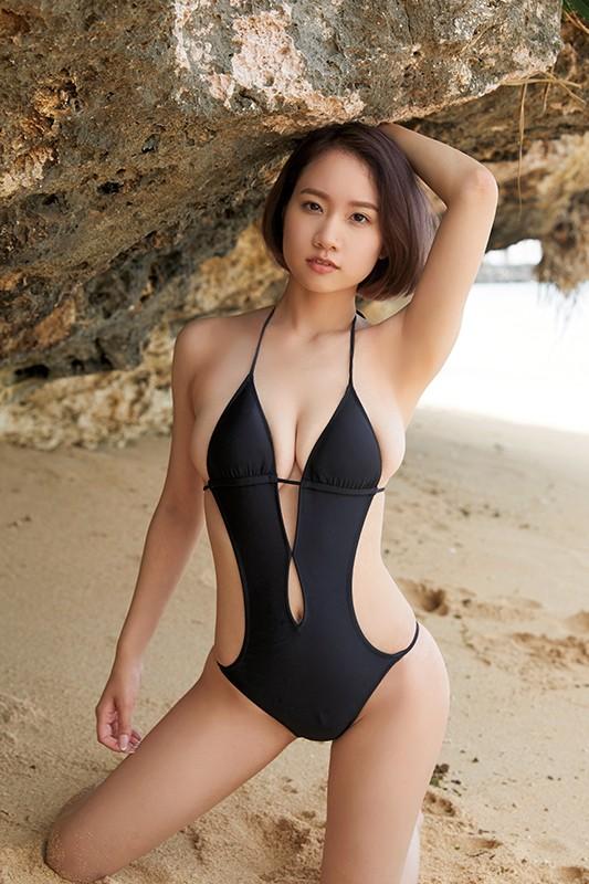 西川美咲 「おまたせ!」 サンプル画像 6