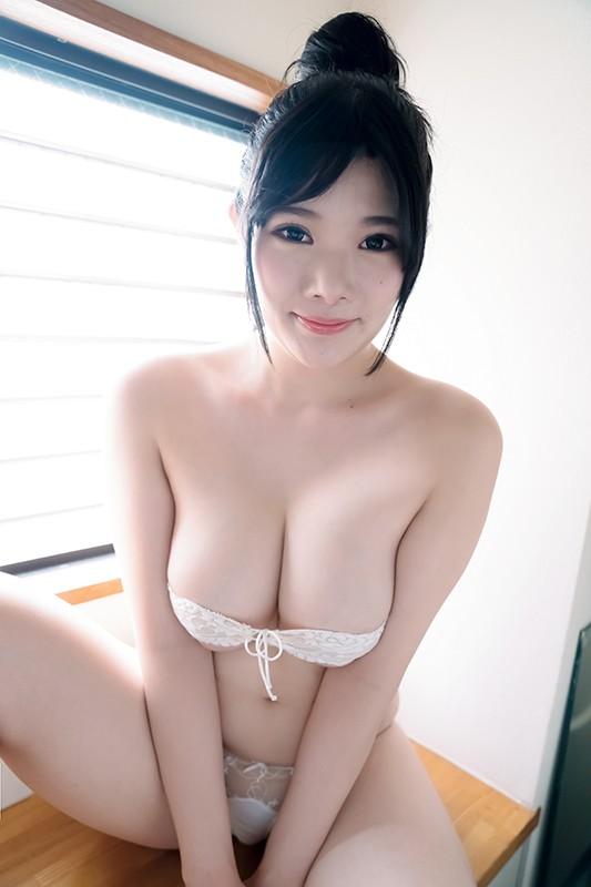 櫻まひる 「ふんわり」 サンプル画像 2