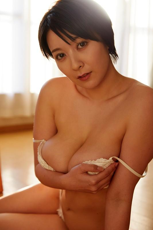 紺野栞 「ハウスガール!」 サンプル画像 11