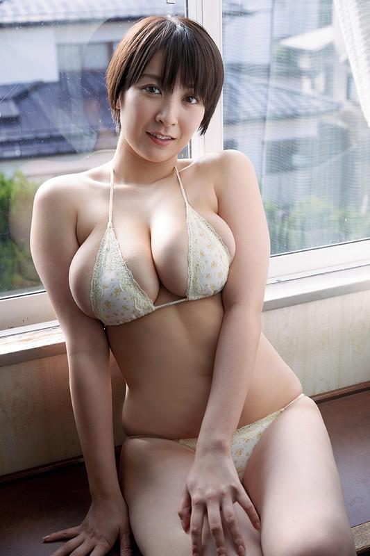紺野栞 「ハウスガール!」 サンプル画像 2