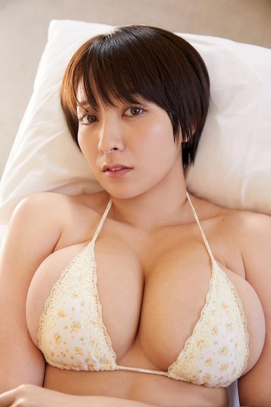 紺野栞 「ハウスガール!」 サンプル画像 3