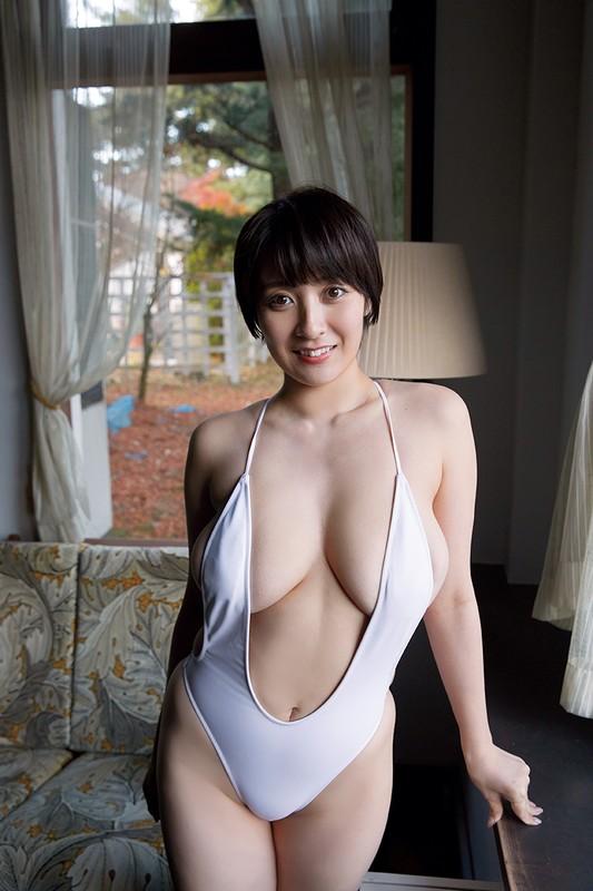 紺野栞 「ハウスガール!」 サンプル画像 6