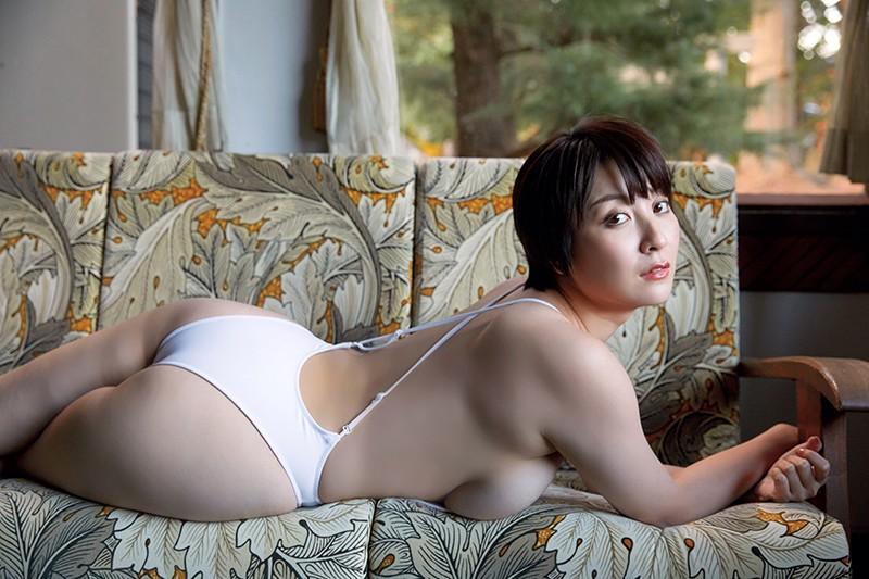 紺野栞 「ハウスガール!」 サンプル画像 7