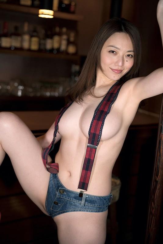 万理華 「誘うカラダ ~いけない万理華お姉さん~」 サンプル画像 8