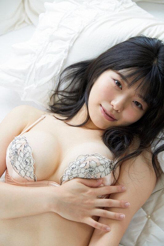 山田かな 「どうかな?」 サンプル画像 1