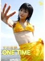 ONE TIME 幸田侑樹