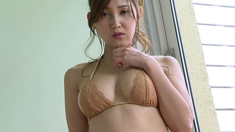 小島みゆ 「miumiu」 サンプル画像 13