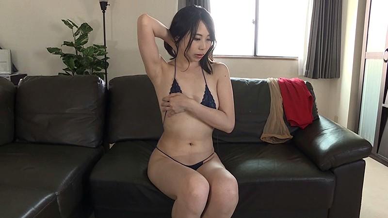橘花美咲 「咲きみだれ」 サンプル画像 3
