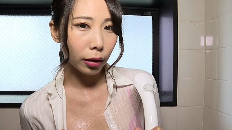 橘花美咲 「咲きみだれ」 サンプル画像 5