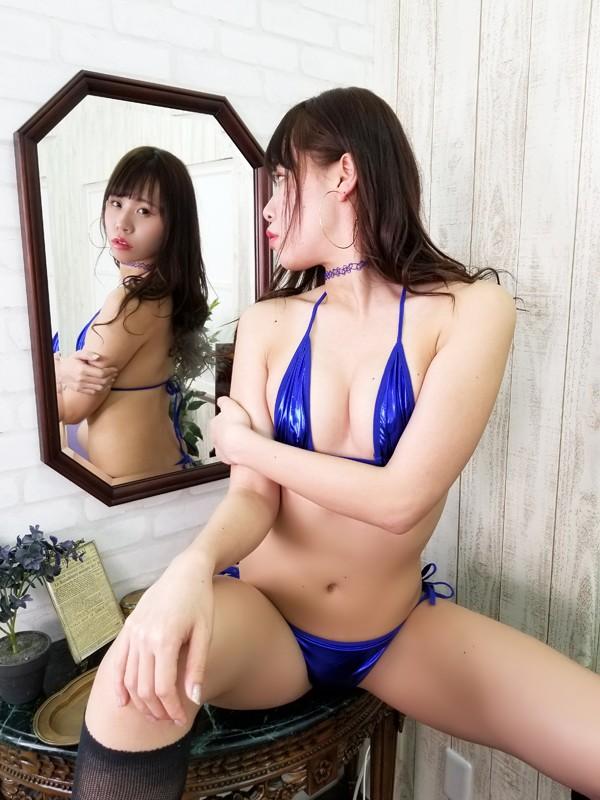 福永ありさ 「ほっぷ すてっぷ ありぽっぷ!」 サンプル画像 5
