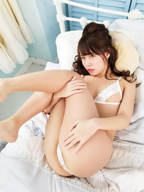 福永ありさ 「ほっぷ すてっぷ ありぽっぷ!」 サンプル画像 9