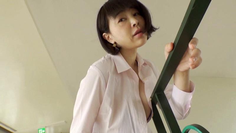 松坂南 「南ちゃんの恋人」 サンプル画像 1