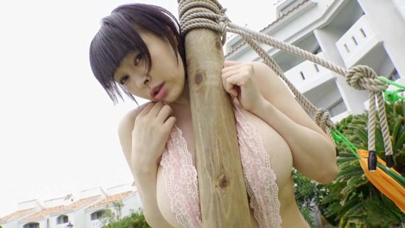 松坂南 「南ちゃんの恋人」 サンプル画像 6