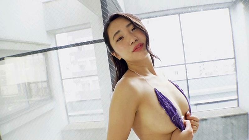 南ゆうき 「erotica」 サンプル画像 14