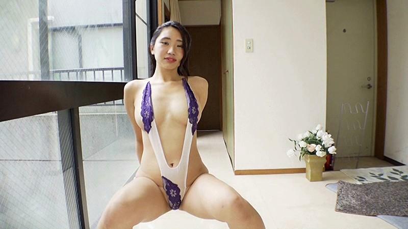 南ゆうき 「erotica」 サンプル画像 15