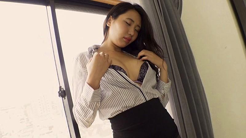 南ゆうき 「erotica」 サンプル画像 7