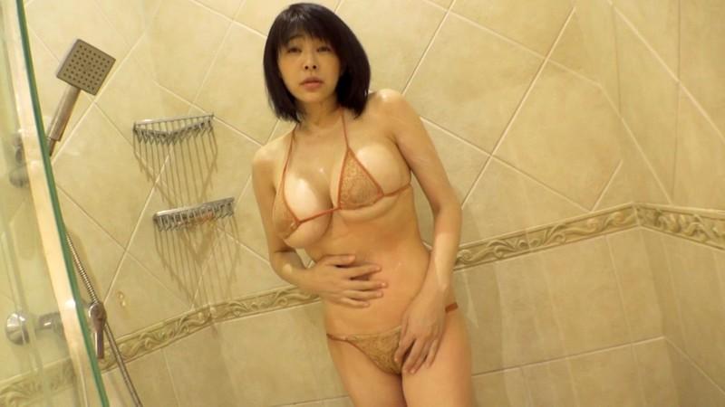 松坂南 「Touch」 サンプル画像 12