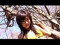 17 Profile 石川愛々