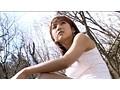 20 Profile 京道弘美