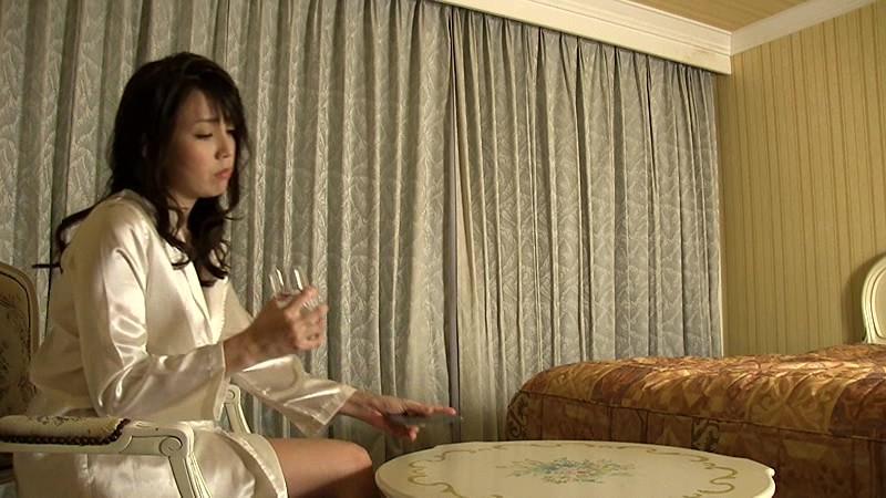 梨木アリア 「~三時前の蜜日~」 サンプル画像 5